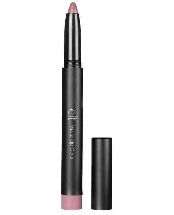 e.l.f Cosmetics Matte Lip Color ryhmässä Meikit / Huulet / Huultenrajauskynät at Bangerhead.fi (B024734r)