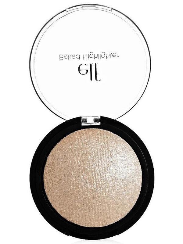 e.l.f Cosmetics Baked Highlighter ryhmässä Meikit / Poskipäät / Korostustuotteet at Bangerhead.fi (B024778r)