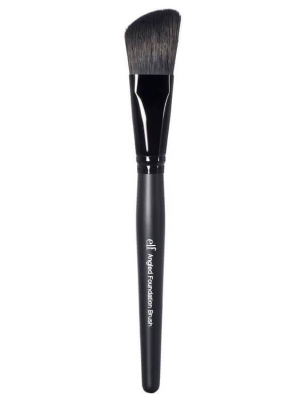 E.L.F Angled Foundation Brush