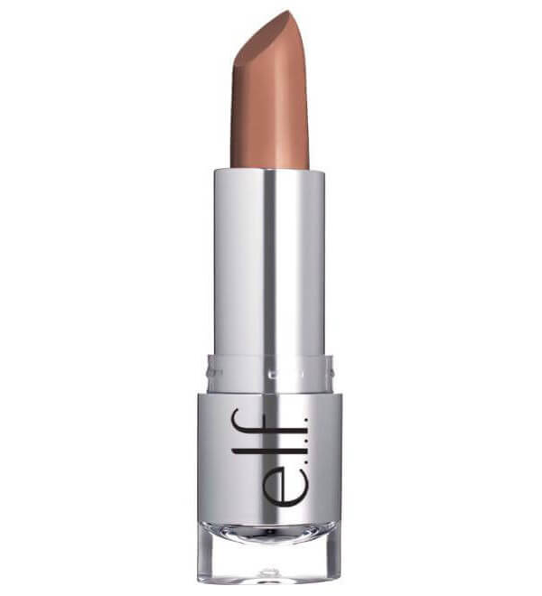 e.l.f Cosmetics Beautifully Bare Lipstick i gruppen Makeup / Läppar / Läppstift hos Bangerhead (B024788r)