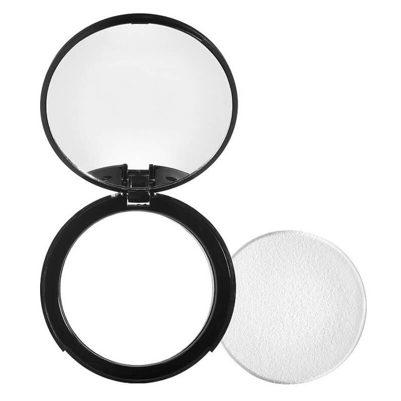 E.L.F Perfect Finish Hd Powder - Sheer
