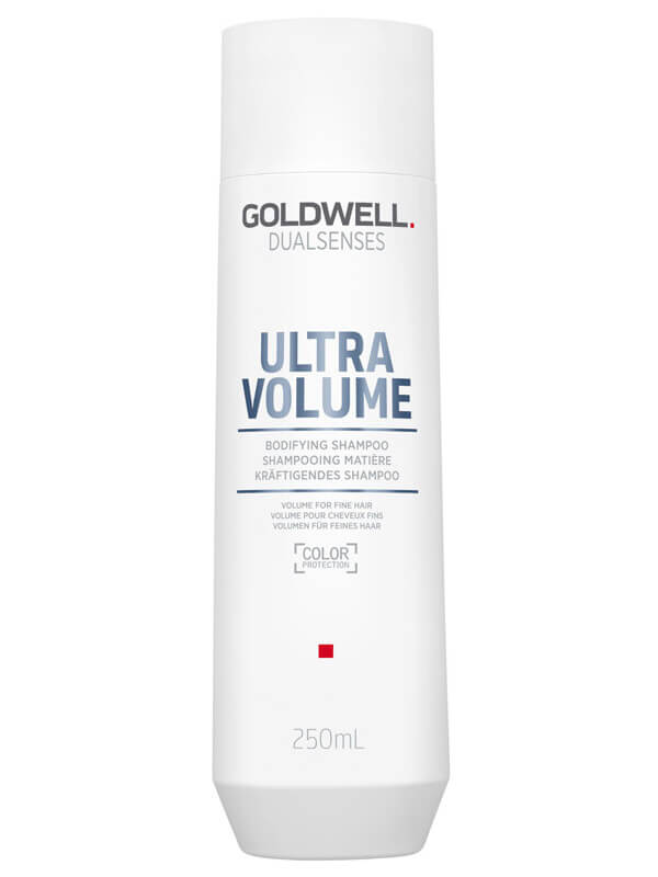 Goldwell Dualsenses Ultra Volume Bodifying Shampoo ryhmässä Hiustenhoito / Shampoot & hoitoaineet / Shampoot at Bangerhead.fi (B024859r)