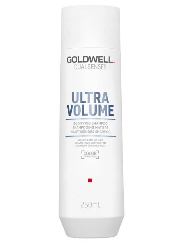 Goldwell Dualsenses Ultra Volume Bodifying Shampoo i gruppen Hårvård / Schampo  / Schampo hos Bangerhead (B024859r)