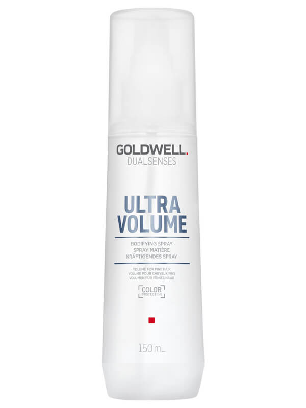 Goldwell Dualsenses Ultra Volume Bodifying Spray (150ml) i gruppen Hårvård / Inpackning & treatments / Treatments hos Bangerhead (B024861)
