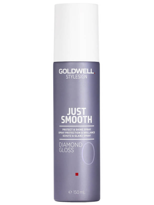 Goldwell Stylesign Just Smooth Diamond Gloss (150ml)