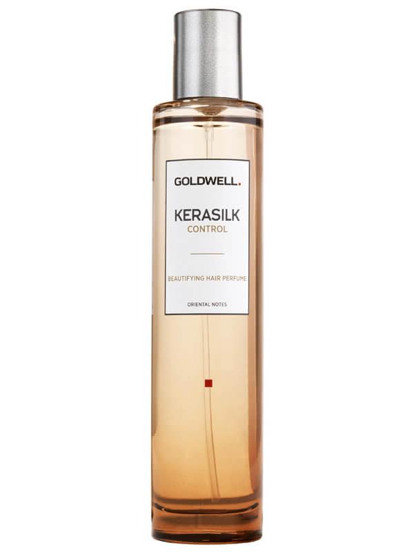 Goldwell Kerasilk Control Beautifying Hair Perfume (50ml) ryhmässä Hiustenhoito / Muotoilutuotteet / Hiustuoksut at Bangerhead.fi (B024936)