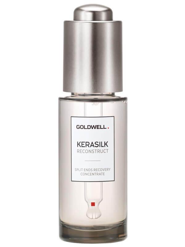 Goldwell Kerasilk Reconstruct Split Ends Recovery Concentrate (28ml) i gruppen Hårvård / Inpackning & treatments / Treatments hos Bangerhead (B024942)