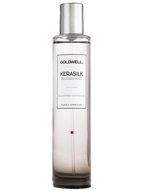 Goldwell Kerasilk Reconstruct Beautifying Hair Perfume (50ml) ryhmässä Hiustenhoito / Muotoilutuotteet / Hiustuoksut at Bangerhead.fi (B024943)