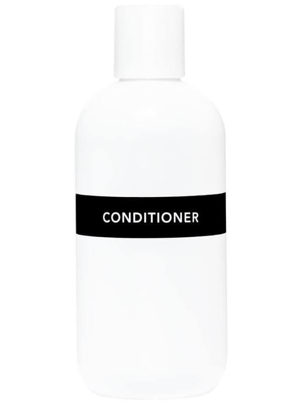 Reverie Conditioner (250ml) ryhmässä Hiustenhoito / Shampoot & hoitoaineet / Hoitoaineet at Bangerhead.fi (B024964)