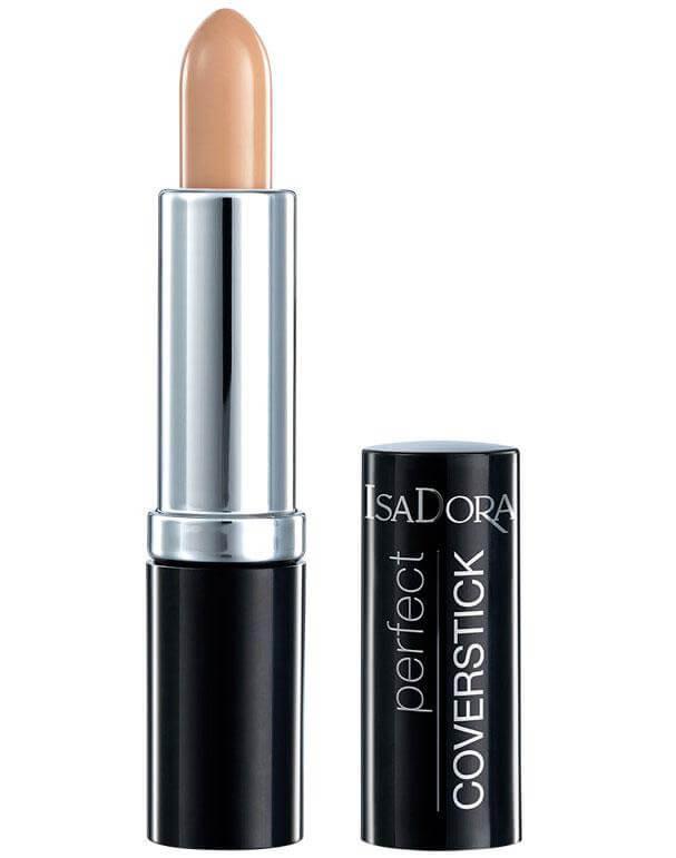 Isadora Perfect Coverstick i gruppen Makeup / Bas / Concealer hos Bangerhead (B025505r)