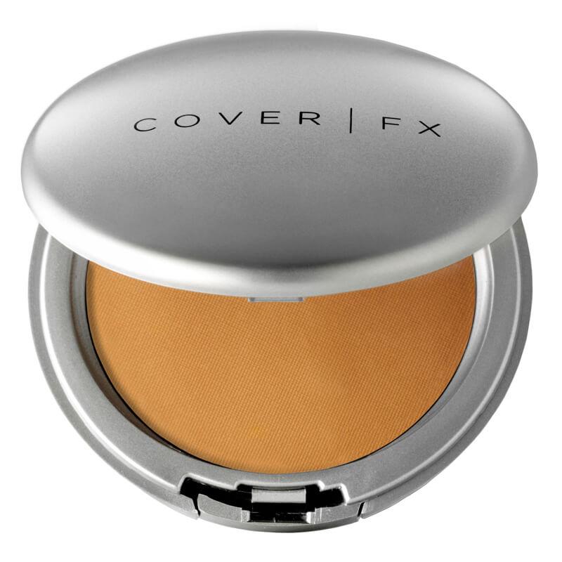 Cover Fx Blotting Powder i gruppen Makeup / Bas / Puder hos Bangerhead (B025683r)