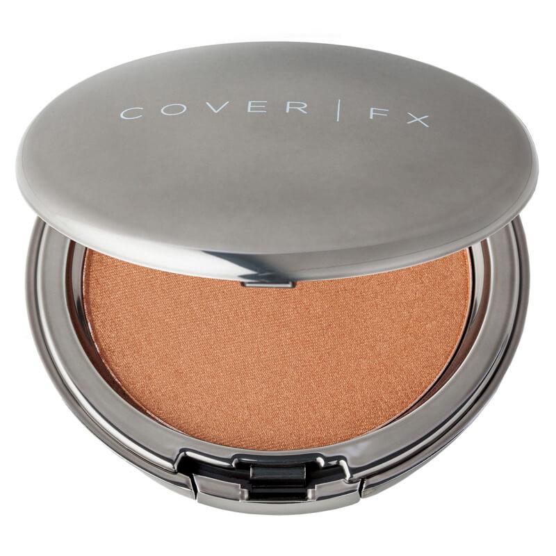 Cover Fx Perfect Light Highlighting Powder ryhmässä Meikit / Poskipäät / Korostustuotteet at Bangerhead.fi (B025695r)
