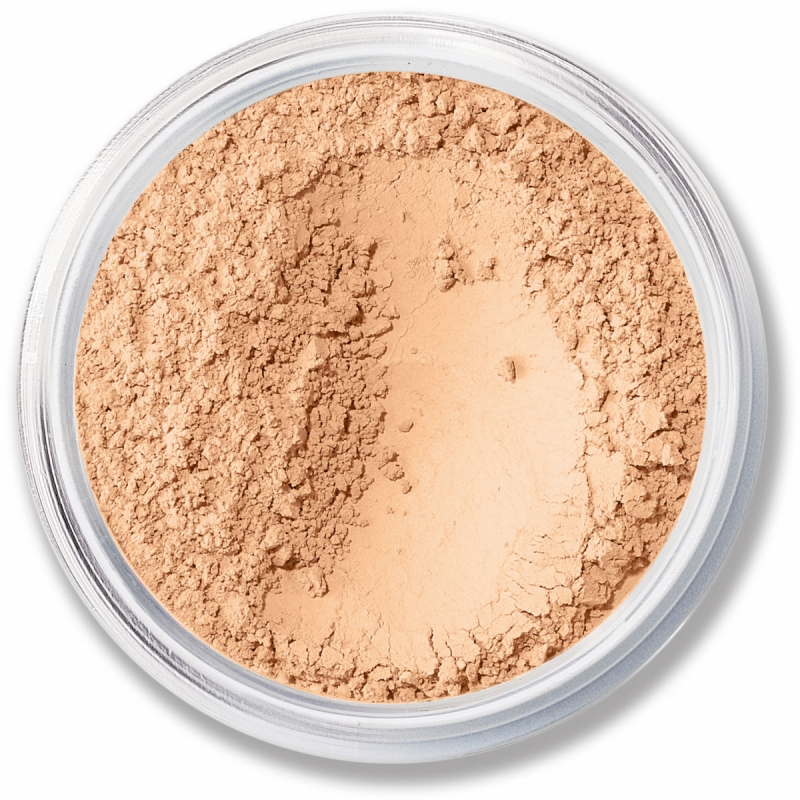 bareMinerals Original SPF 15 Foundation i gruppen Makeup / Base / Foundation hos Bangerhead.dk (B027175r)