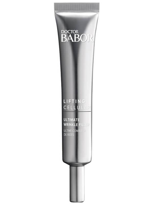 Babor Doctor Babor Ultimate Wrinkle Filler (15ml) ryhmässä Ihonhoito / Silmät / Silmänympärysvoiteet at Bangerhead.fi (B025904)