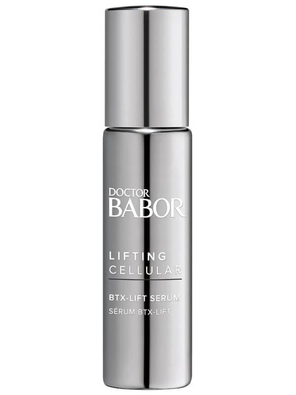 Babor Doctor Babor Btx-Lift Serum (10ml) ryhmässä Ihonhoito / Kasvoseerumit & öljyt / Kasvoseerumit at Bangerhead.fi (B025905)
