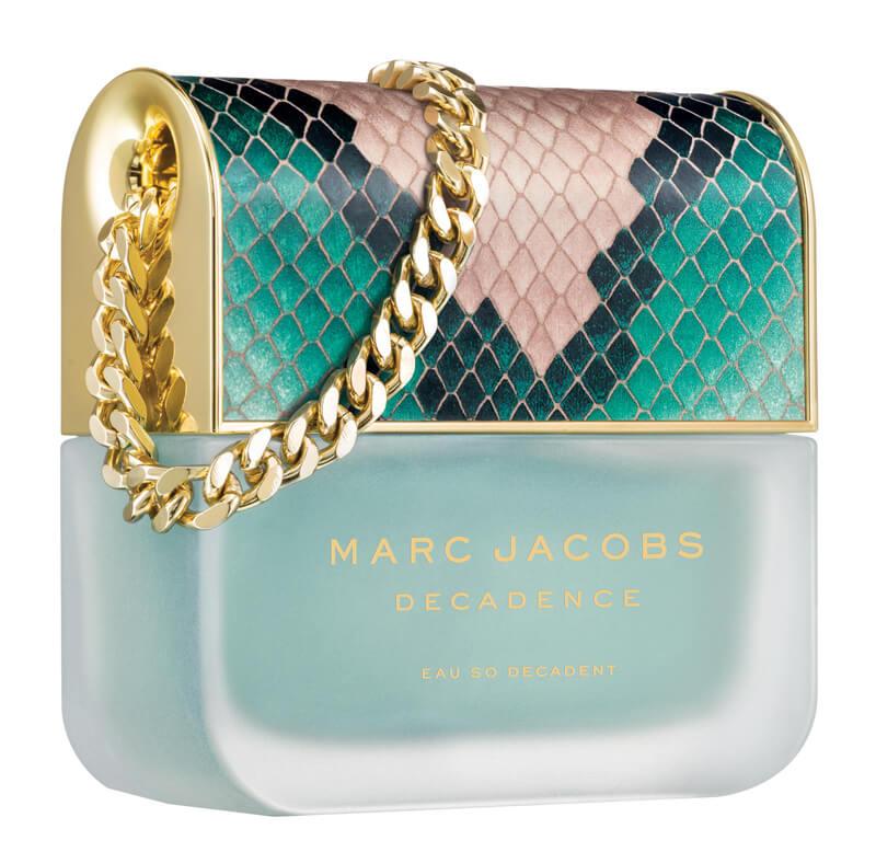Marc Jacobs Eau So Decadent EdT ryhmässä Tuoksut / Naisten tuoksut / Eau de Toilette naisille at Bangerhead.fi (B026020r)