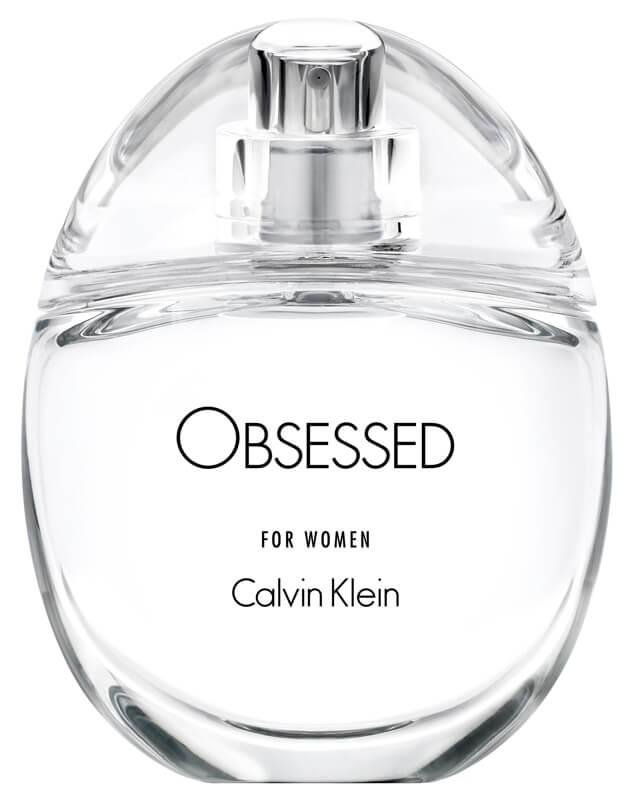 Calvin Klein Obsessed For Women EdP ryhmässä Tuoksut / Naisten tuoksut / Eau de Parfum naisille at Bangerhead.fi (B026026r)