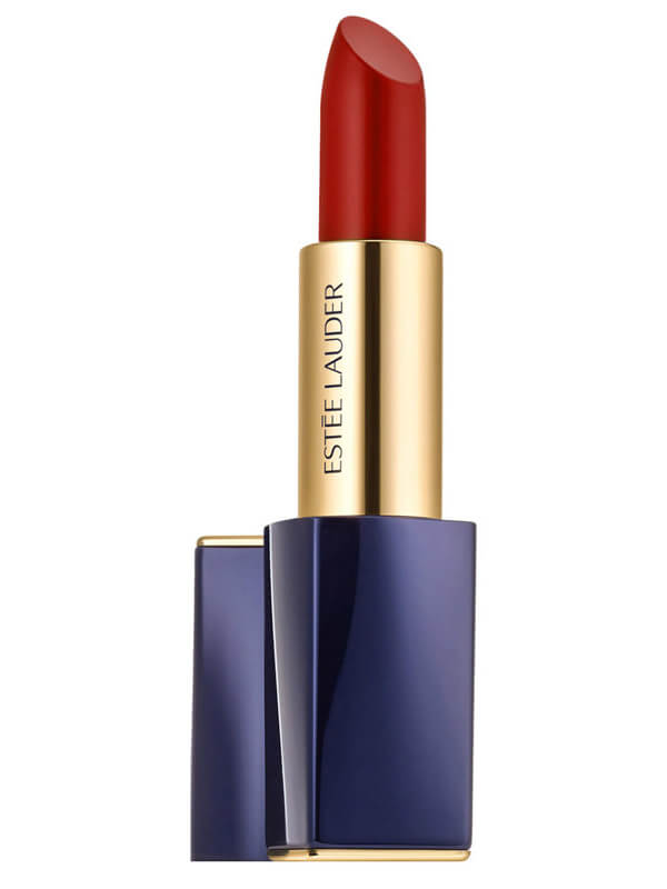 Estée Lauder Pure Color Envy Matte Sculpting Lipstick ryhmässä Meikit / Huulet / Huulipunat at Bangerhead.fi (B026067r)