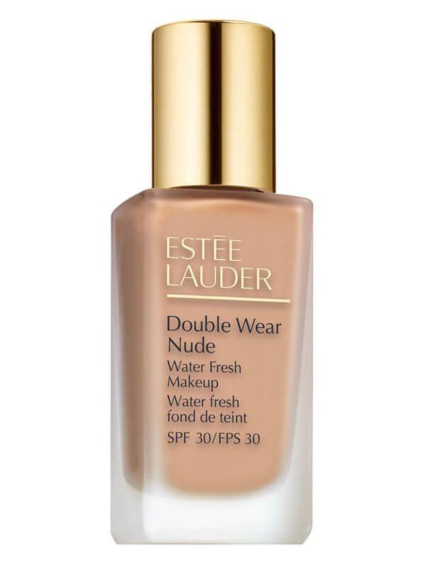 Estée Lauder Double Wear Nude Water Fresh Makeup ryhmässä Meikit / Pohjameikki / Meikkivoiteet at Bangerhead.fi (B026108r)