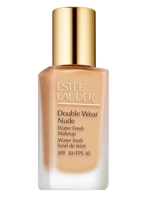 Estée Lauder Double Wear Nude Water Fresh Makeup i gruppen Smink / Bas / Foundation hos Bangerhead (B026108r)