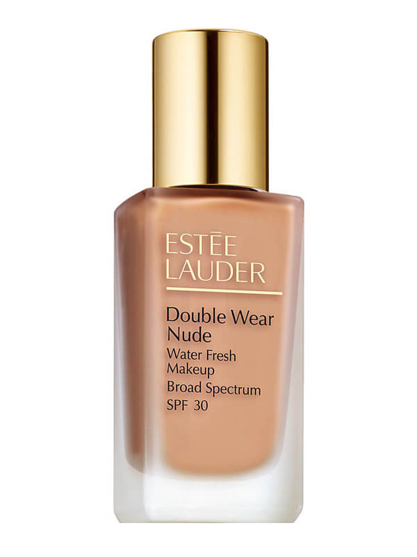 Estee Lauder Double Wear Nude Water Fresh Makeup ryhmässä  at Bangerhead.fi (B026108r)