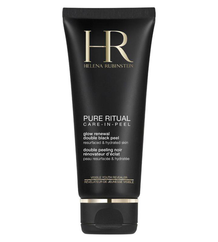 Helena Rubinstein Pure Ritual Care-In-Peel (100ml) i gruppen Hudpleie / Ansiktspeeling / Enzympeeling hos Bangerhead.no (B026252)