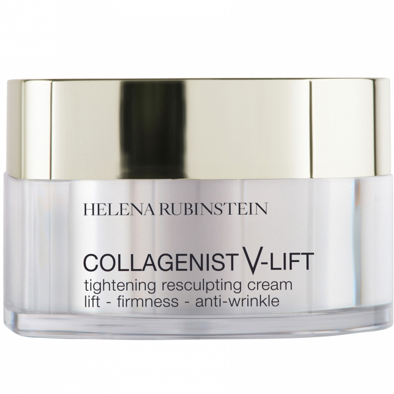 Helena Rubinstein Collagenist V-Lift Cream Normal (50ml) ryhmässä Ihonhoito / Kasvojen kosteutus / Päivävoiteet at Bangerhead.fi (B026269)