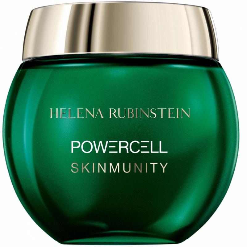 Helena Rubinstein Powercell Skinmunity Cream (50ml) ryhmässä Ihonhoito / Kosteusvoiteet / Päivävoiteet at Bangerhead.fi (B026273)