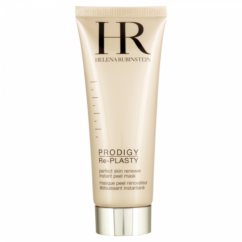 Helena Rubinstein Re-Plasty Peel Mask (75ml) ryhmässä Ihonhoito / Kasvonaamiot / Peel off -naamiot at Bangerhead.fi (B026294)