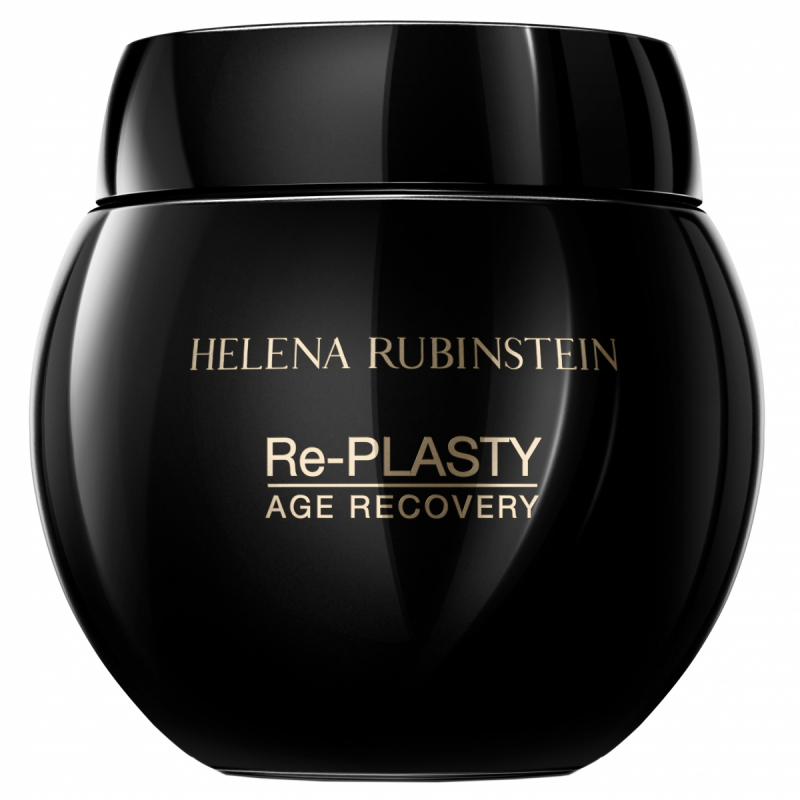 Helena Rubinstein Re-Plasty Age Recovery Night Cream (50ml) ryhmässä Ihonhoito / Kosteusvoiteet / Yövoiteet at Bangerhead.fi (B026297)