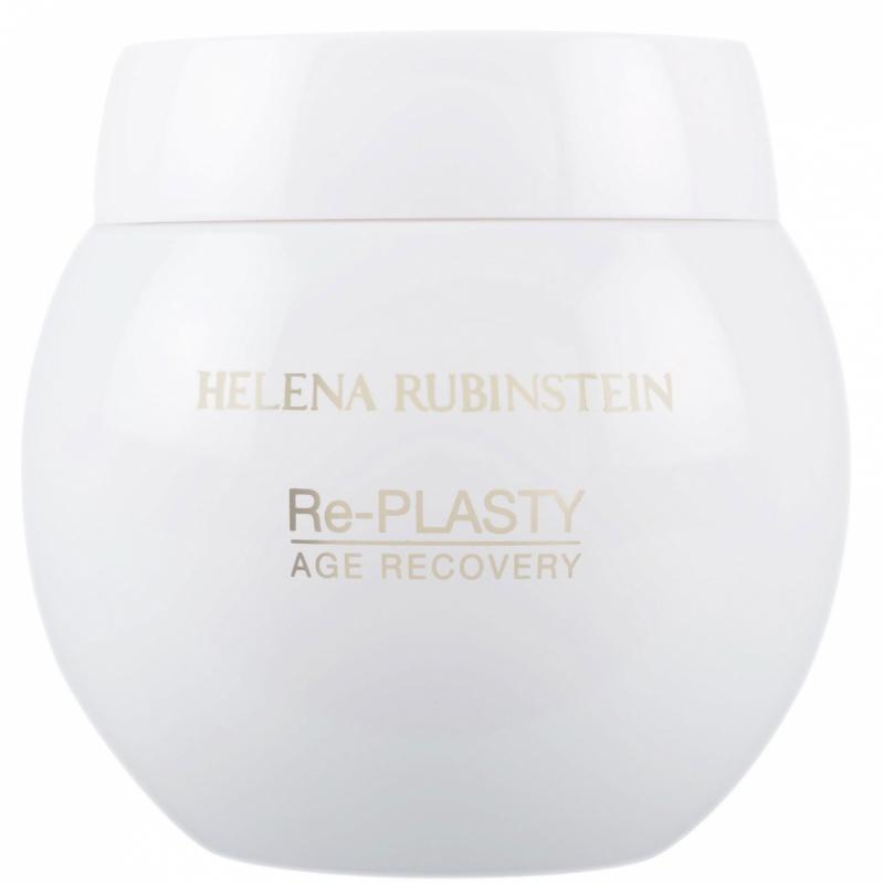 Helena Rubinstein Re-Plasty Age Recovery Day (50ml) ryhmässä Ihonhoito / Kasvojen kosteutus / Päivävoiteet at Bangerhead.fi (B026298)