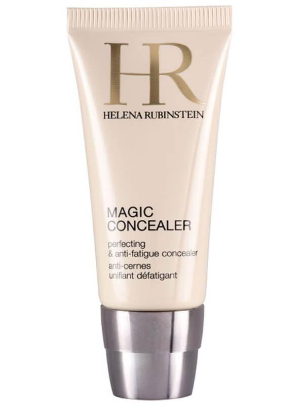 Helena Rubinstein Magic Concealer ryhmässä Meikit / Pohjameikki / Peitevoiteet at Bangerhead.fi (B026335r)