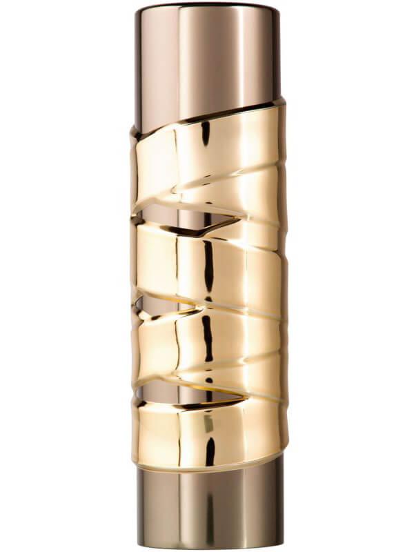 Helena Rubinstein Wanted Rouge Lipstick i gruppen Makeup / Läppar / Läppstift hos Bangerhead (B026372r)