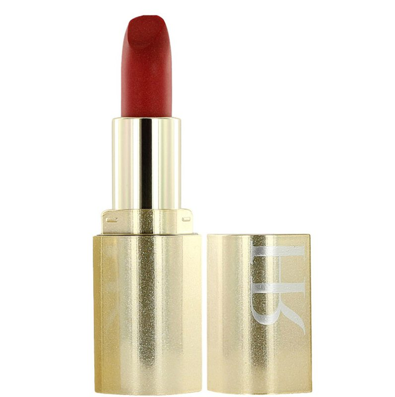 Helena Rubinstein Wanted Stellars Shine i gruppen Makeup / Läppar / Läppstift hos Bangerhead (B026387r)