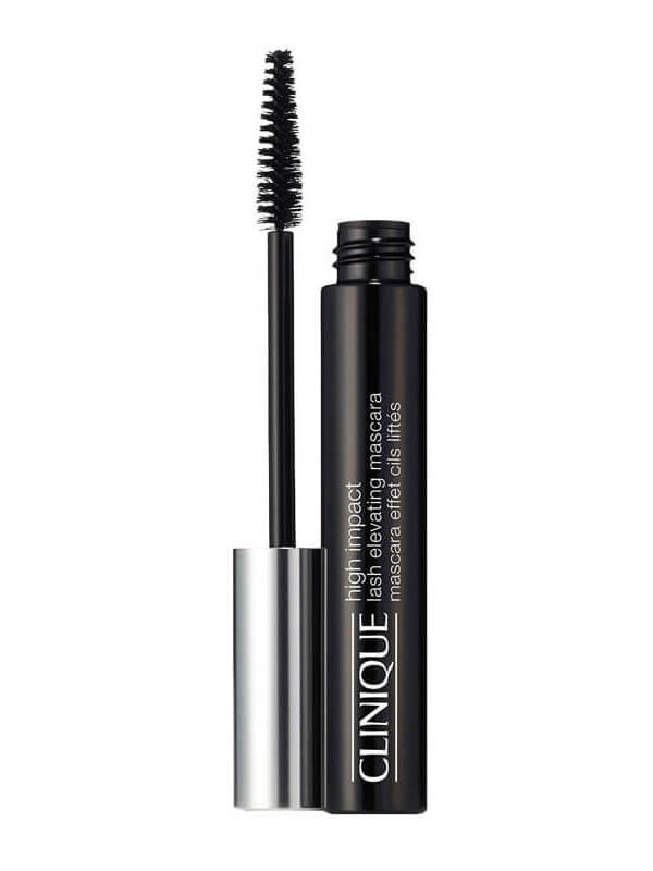 Clinique High Impact Elevating Mascara - Brightening Black ryhmässä Meikit / Silmät / Ripsivärit at Bangerhead.fi (B026429)