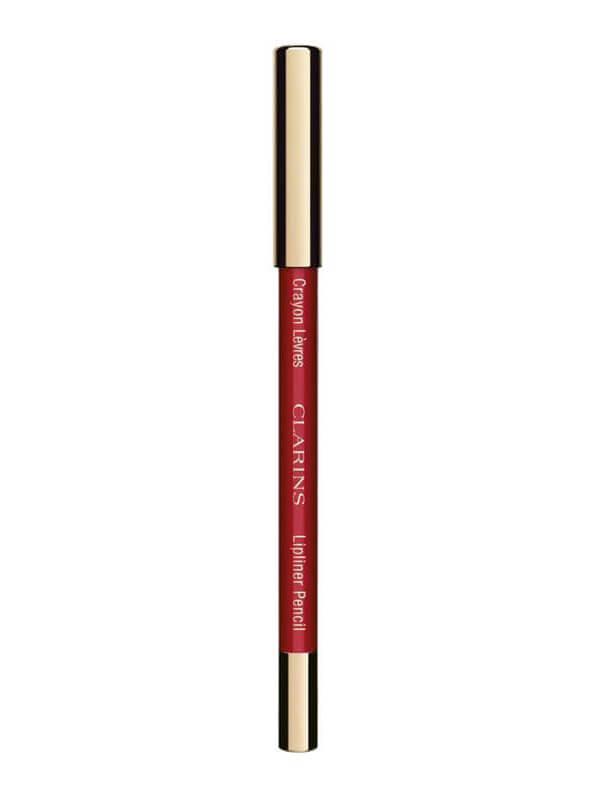 Clarins Lip Pencil ryhmässä Meikit / Huulet / Huultenrajauskynät at Bangerhead.fi (B016395r)
