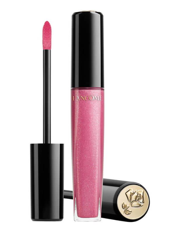 Lancome L'Absolu Gloss Sheer i gruppen Makeup / Lepper / Leppeglans hos Bangerhead.no (B026519r)
