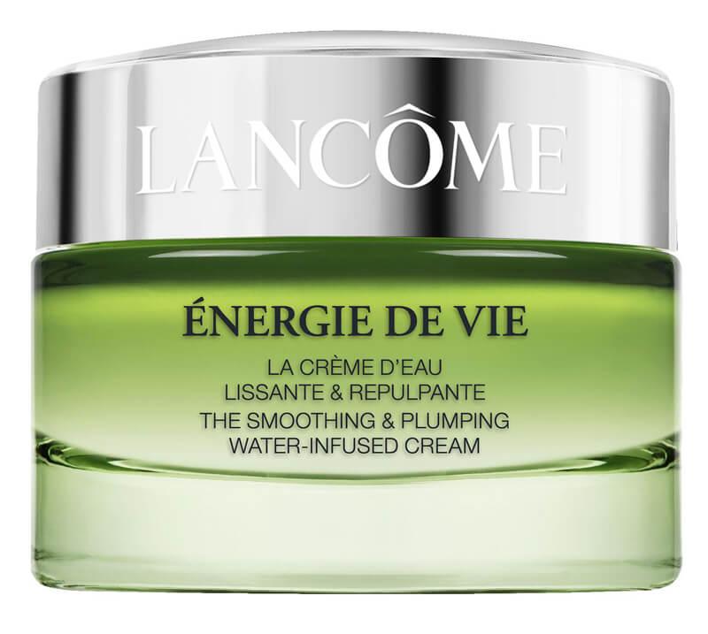 Lancôme Energie De Vie Day Creme (50ml) ryhmässä Ihonhoito / Kosteusvoiteet / Päivävoiteet at Bangerhead.fi (B026553)
