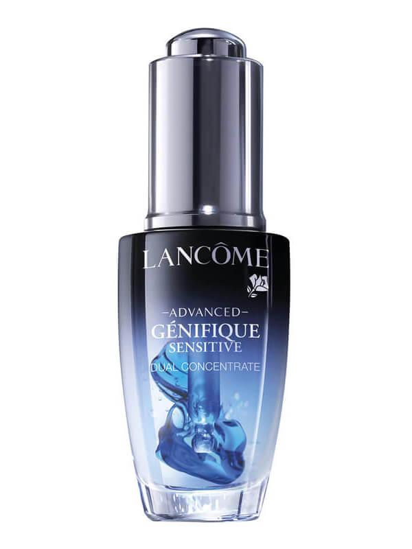 Lancome Génifique Sensitive (20ml) ryhmässä Ihonhoito / Kasvoseerumit & öljyt / Kasvoseerumit at Bangerhead.fi (B026574)