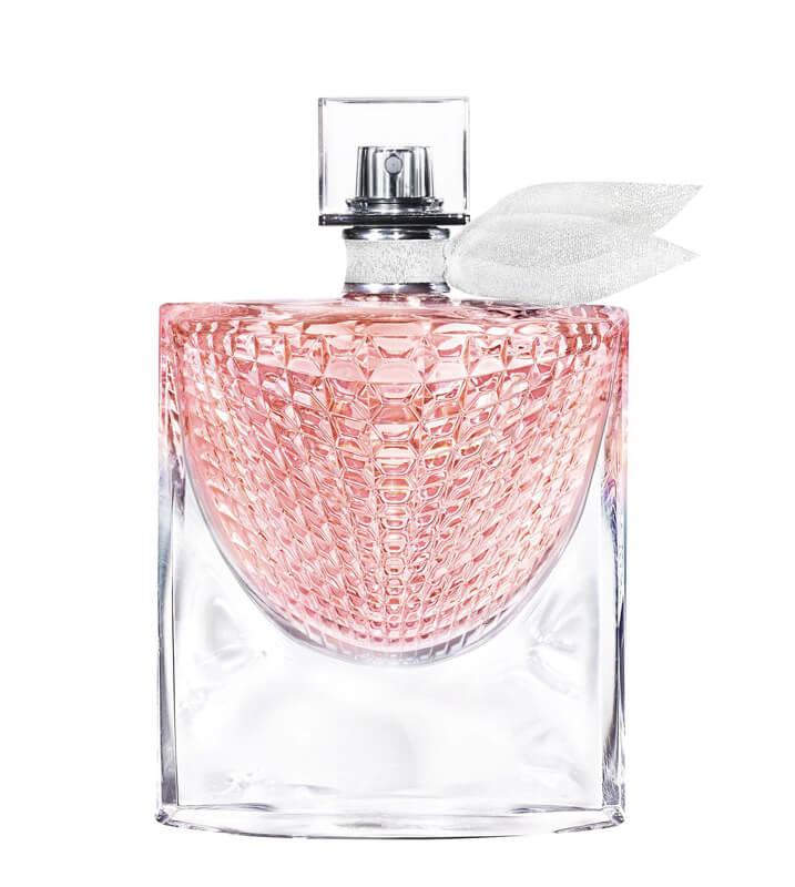 Lancome La Vie Est Belle L'Eclat De Parfum (50ml) i gruppen Parfym / Dam / Eau de Parfum för henne hos Bangerhead (B026585)