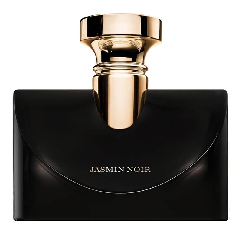 Bvlgari Splendida Jasmin Noir EdP ryhmässä Tuoksut / Naisten tuoksut / Eau de Parfum naisille at Bangerhead.fi (B026654r)