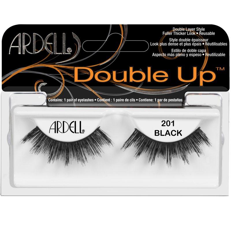 Ardell Double Up Lashes i gruppen Makeup / Ögon / Lösögonfransar hos Bangerhead (B027101r)