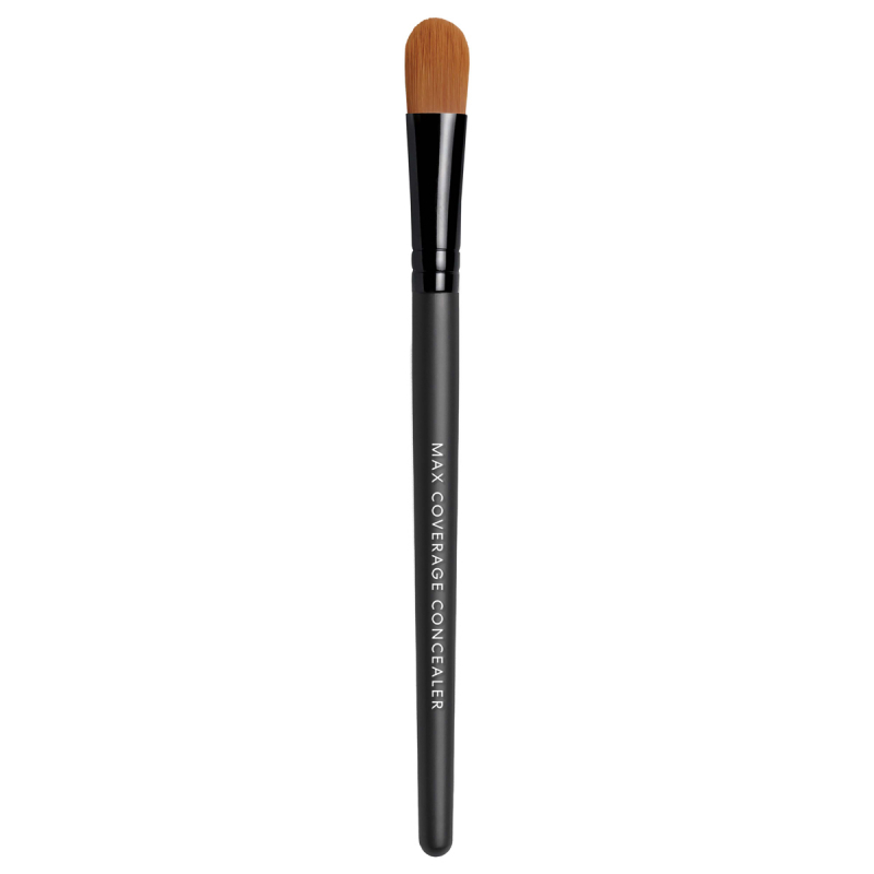 bareMinerals Maximum Coverage Concealer Brush ryhmässä Meikit / Siveltimet & tarvikkeet / Kasvomeikkisiveltimet at Bangerhead.fi (B027148)