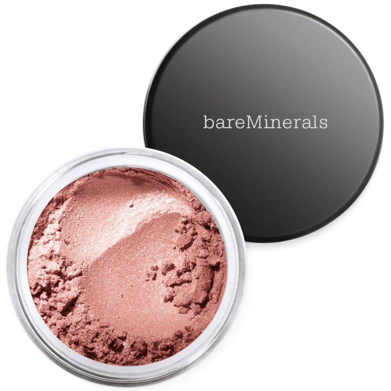 bareMinerals All Over Face Color i gruppen Makeup / Kinder / Bronzer hos Bangerhead (B027154r)