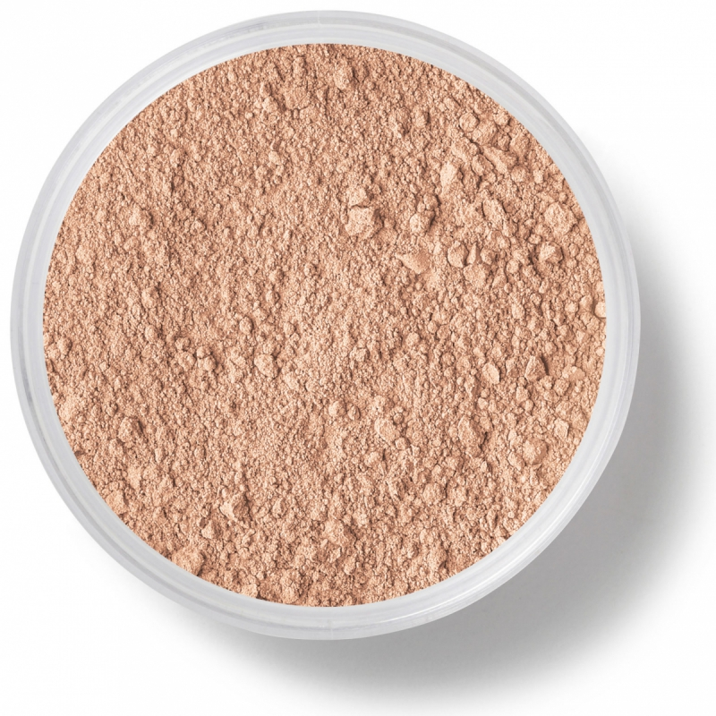bareMinerals Original SPF 15 Foundation i gruppen Makeup / Base / Foundation hos Bangerhead.no (B027175r)