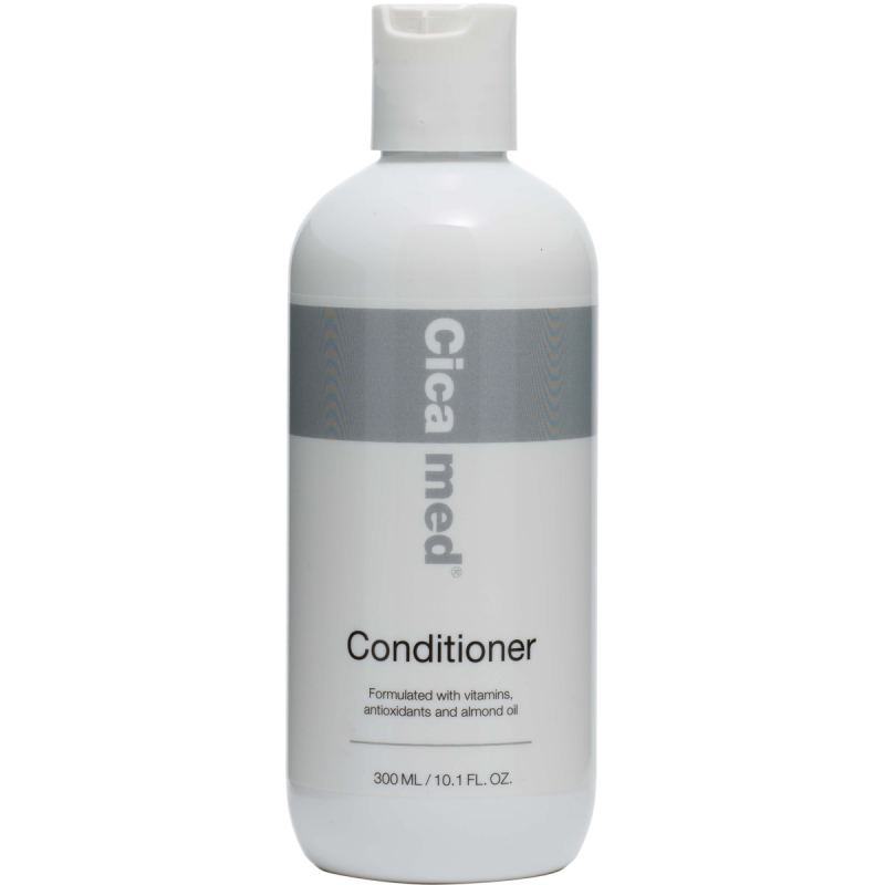 Cicamed Medical Science Hair Loss Treatment Conditioner ryhmässä Miehet / Hiustenhoito miehille / Hoitoaineet miehille at Bangerhead.fi (B027285)
