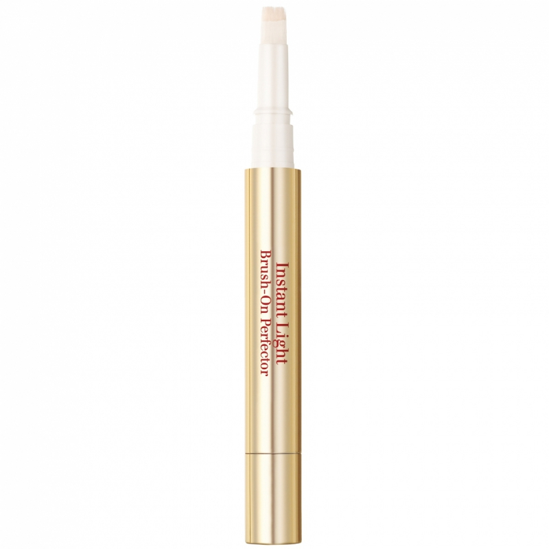 Clarins Instant Light Brush-On Perfector  i gruppen Makeup / Bas / Concealer hos Bangerhead (B027354r)