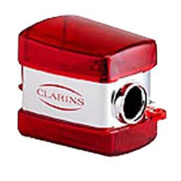 Clarins Pencil Sharpener   i gruppen Makeup / Borstar & verktyg / Pennvässare hos Bangerhead (B027377)