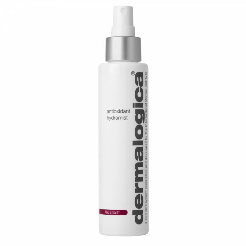 Dermalogica AGE Smart Antioxidant HydraMist ryhmässä Ihonhoito / Suihkeet & kasvovedet  / Kasvosuihkeet at Bangerhead.fi (B027497)