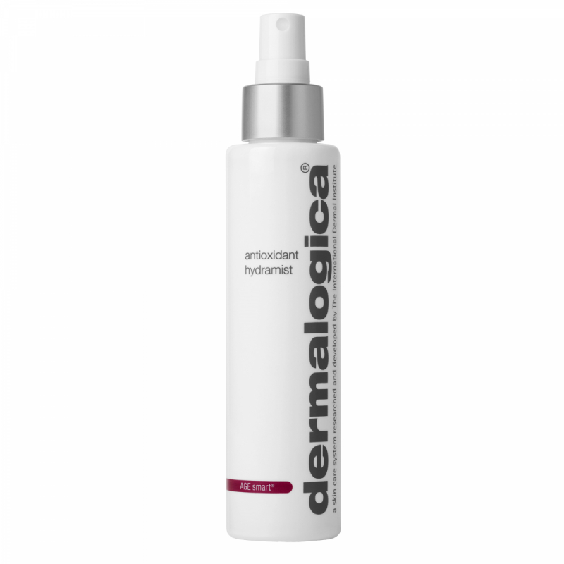 Dermalogica Antioxidant HydraMist ryhmässä Ihonhoito / Kasvovedet & essence / Kasvosuihkeet & face mist at Bangerhead.fi (B027497r)